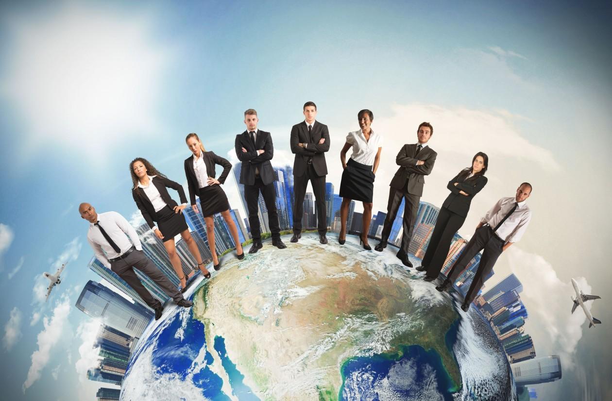 talento-global