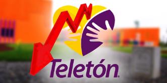 teleton-crisis