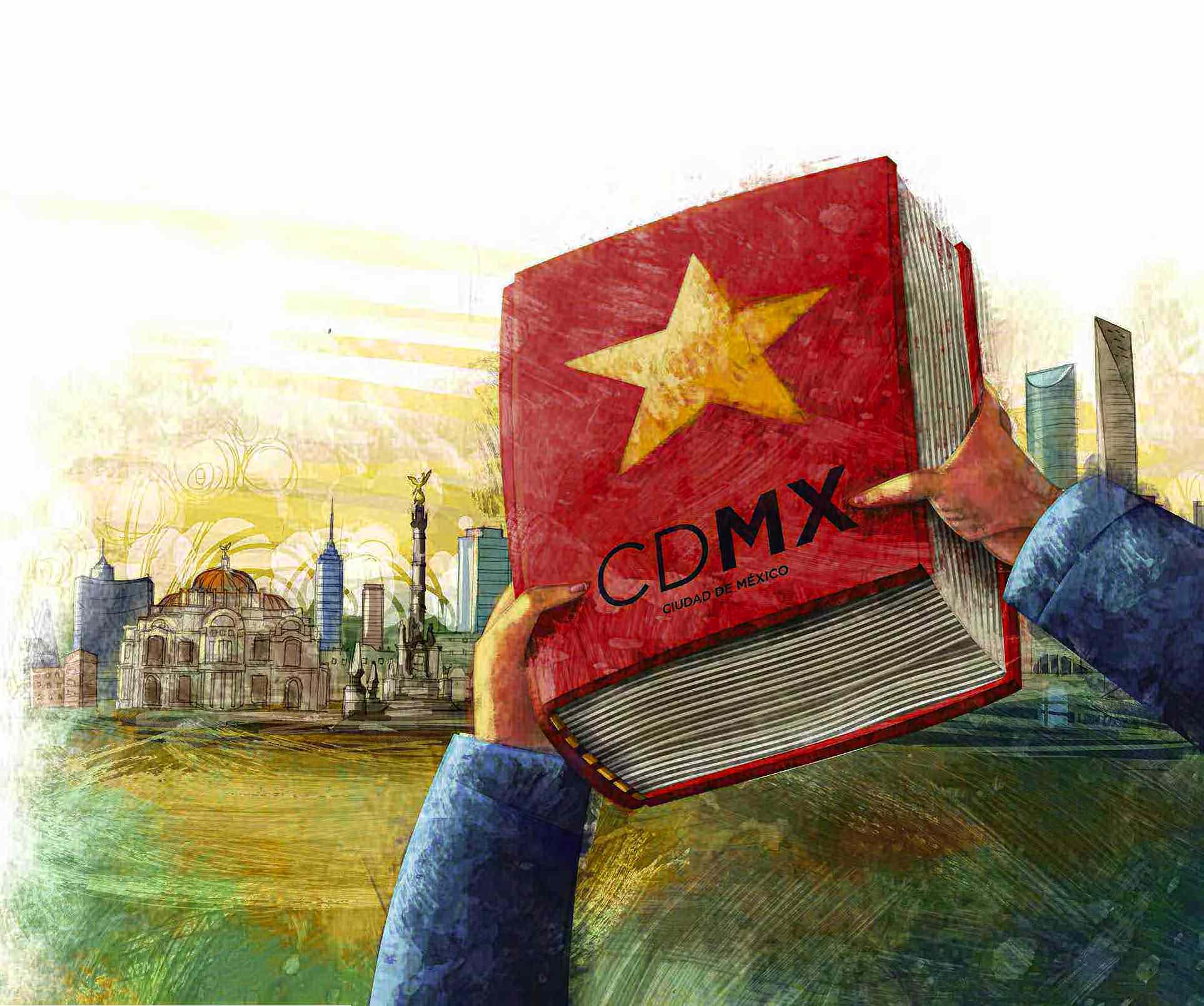 cdmx-populismo