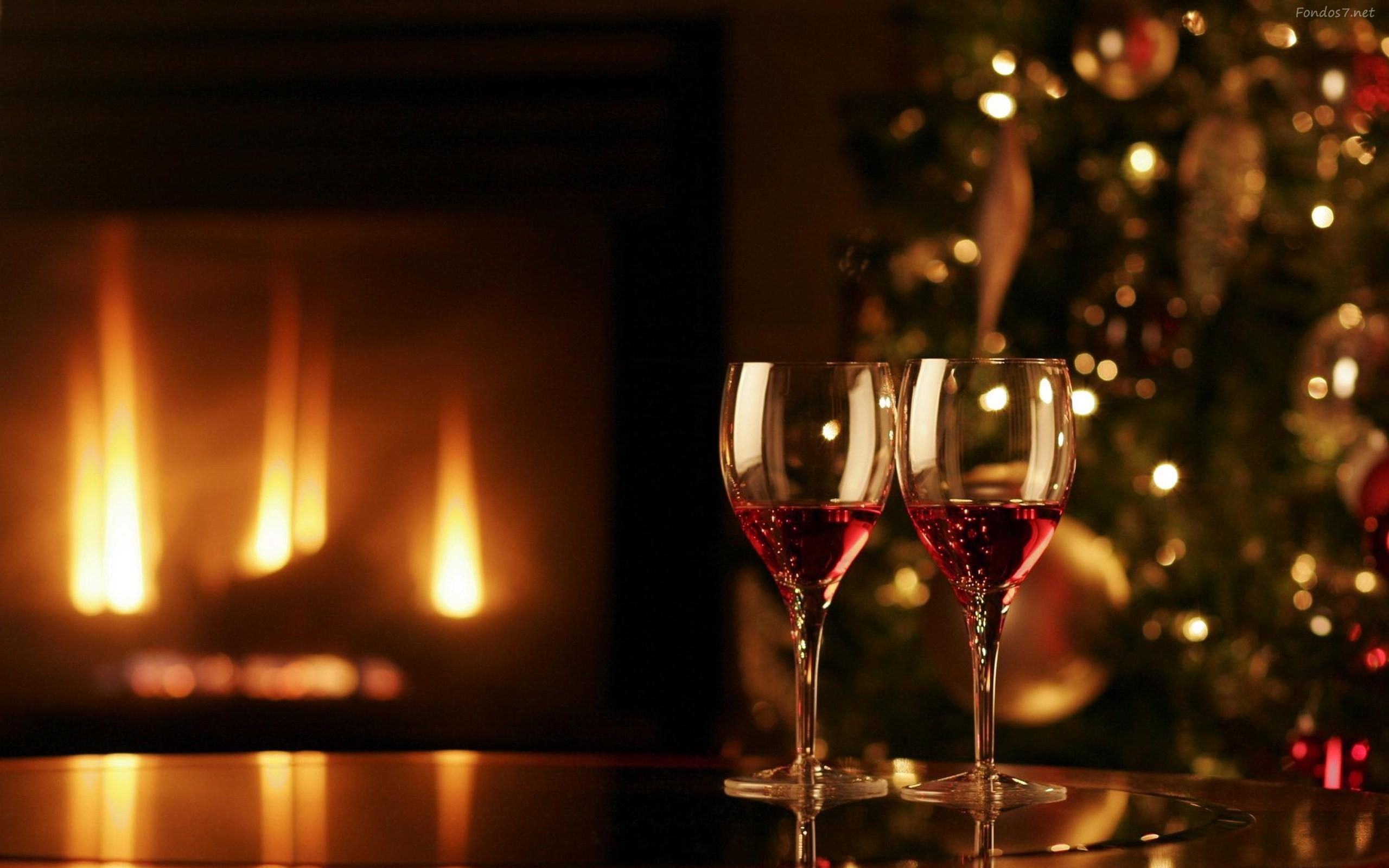 cena-romantica-navidad-8633