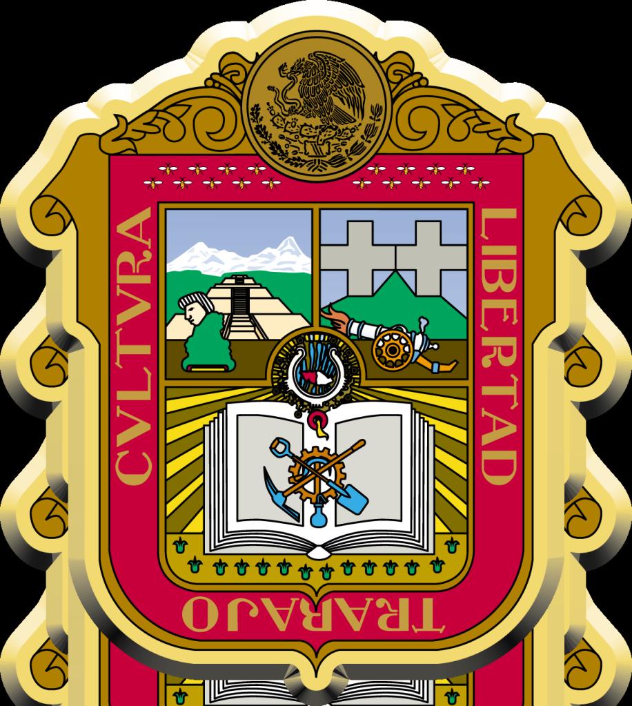 escudo-edomex