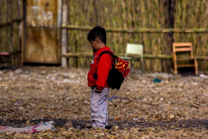 escuelas-pobreza