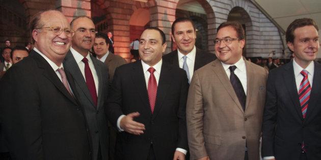 gobernadores-corruptos
