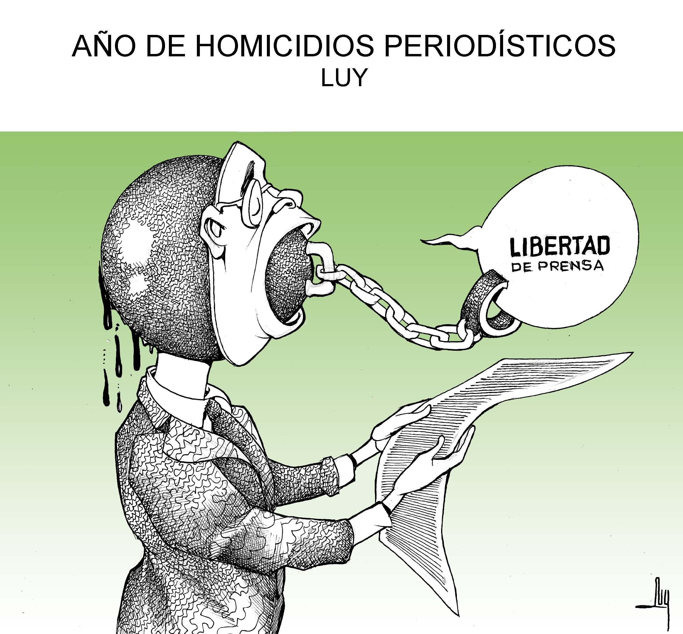 homicidios-periodisticos