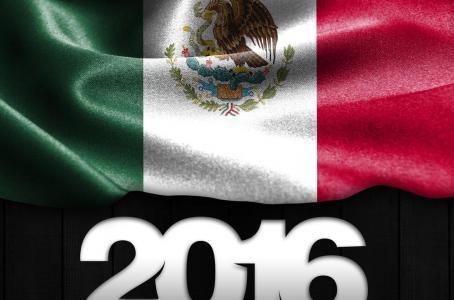 mexico-2016