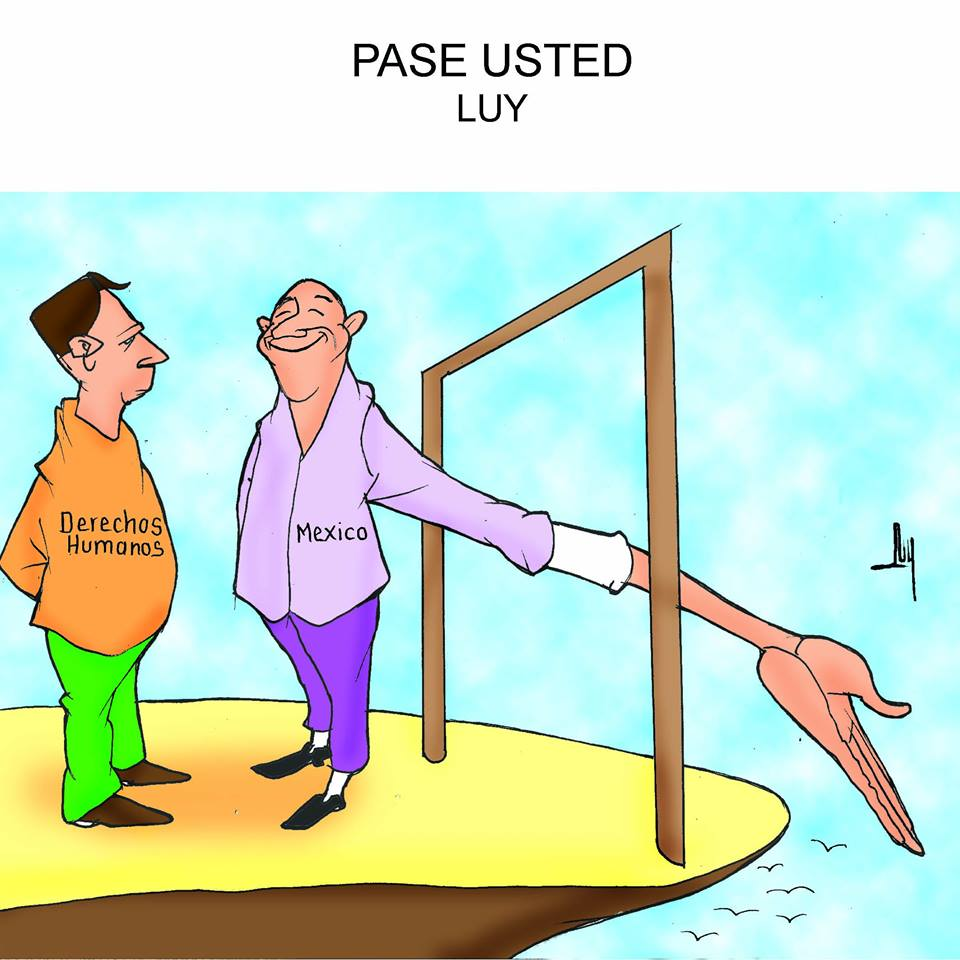 pase-usted