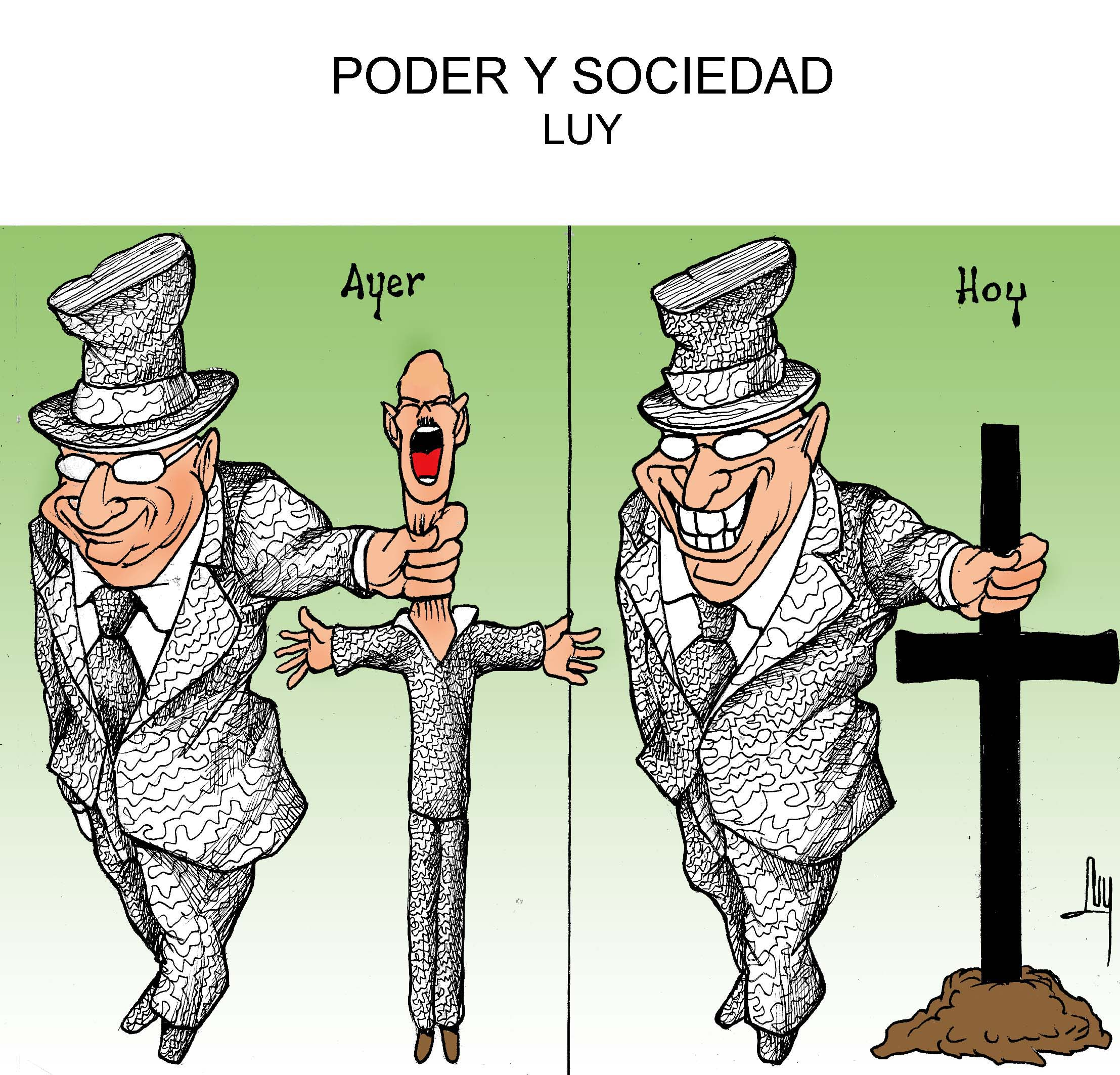 poder-sociedad