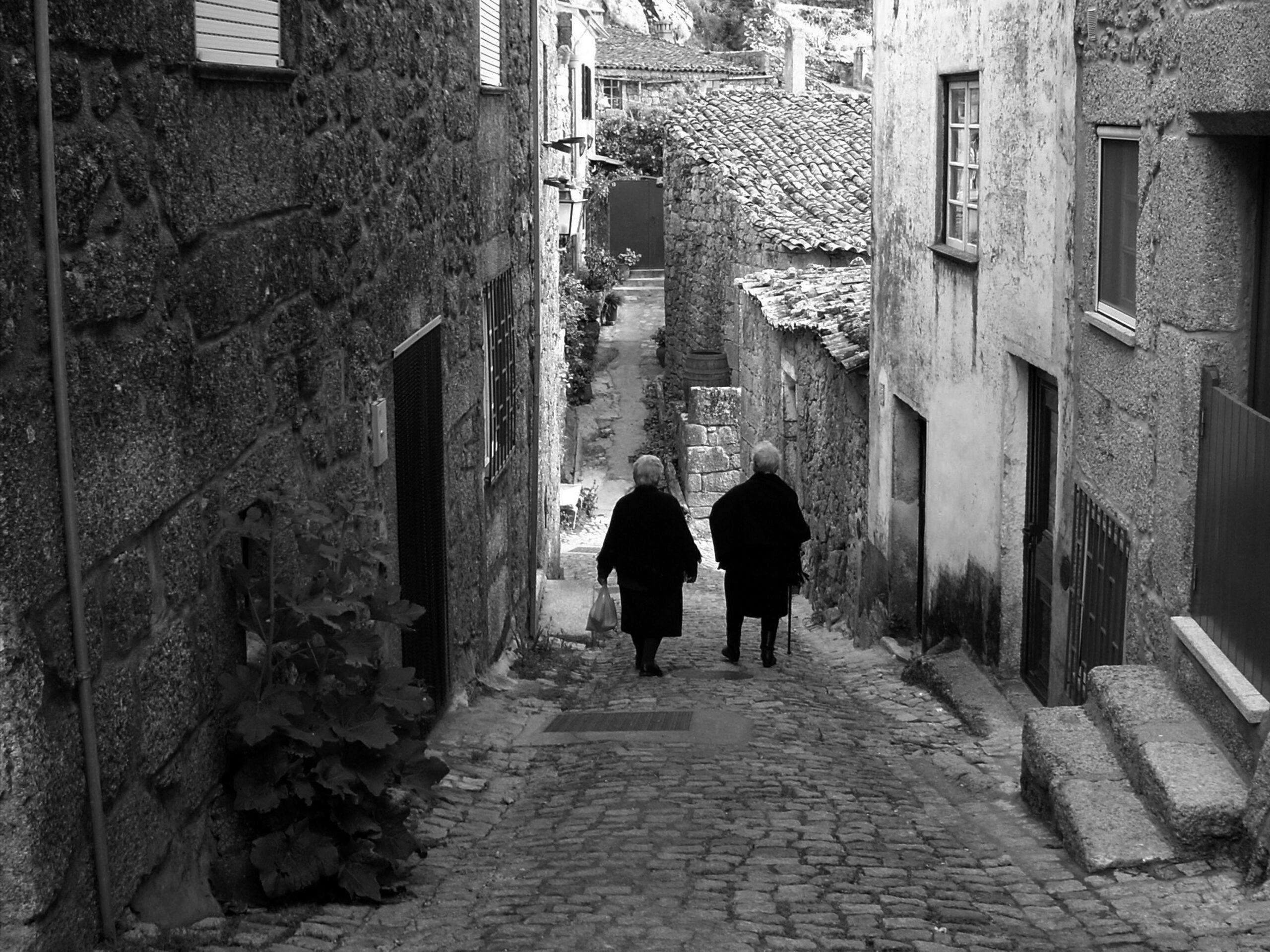 pueblo-viejo