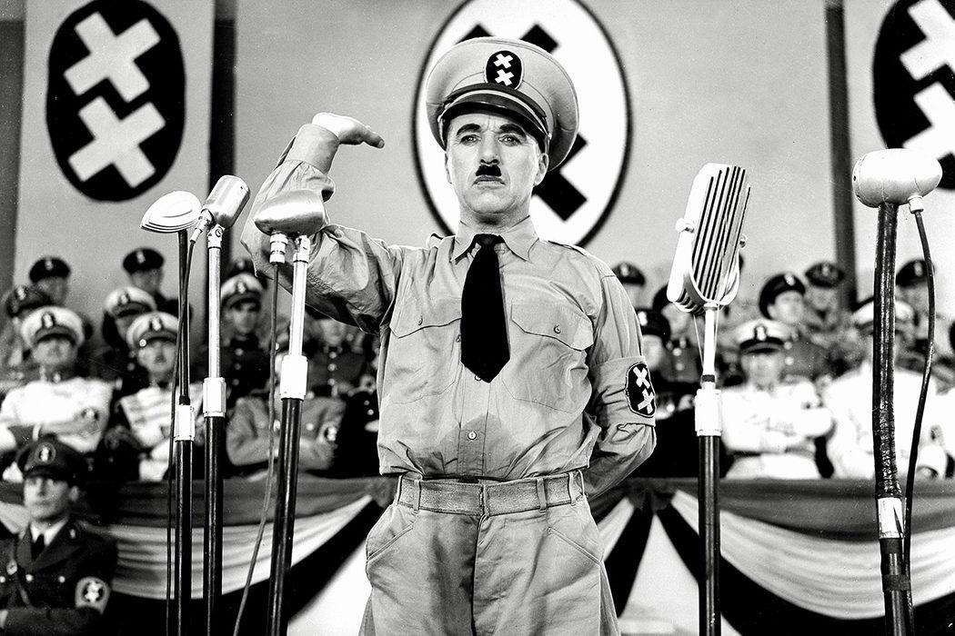 el-gran-dictador