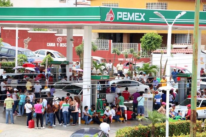 gasolina-inflacion