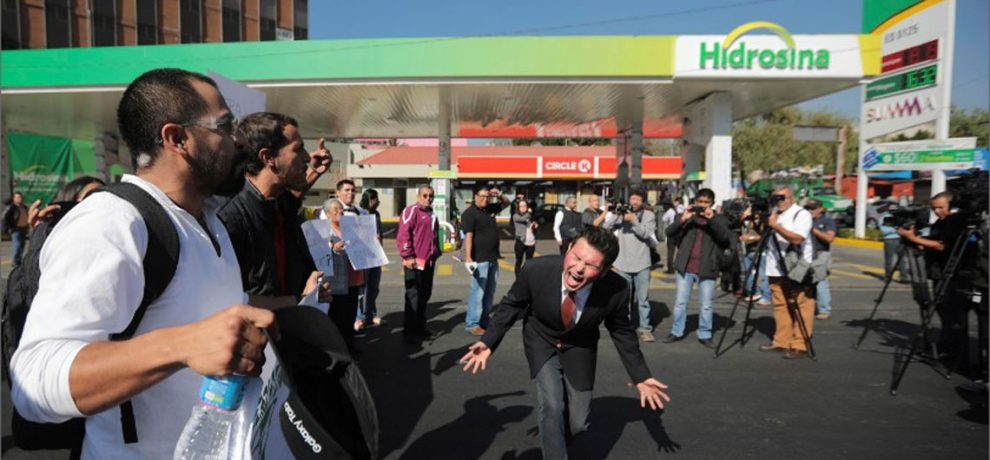 gasolina-protestas