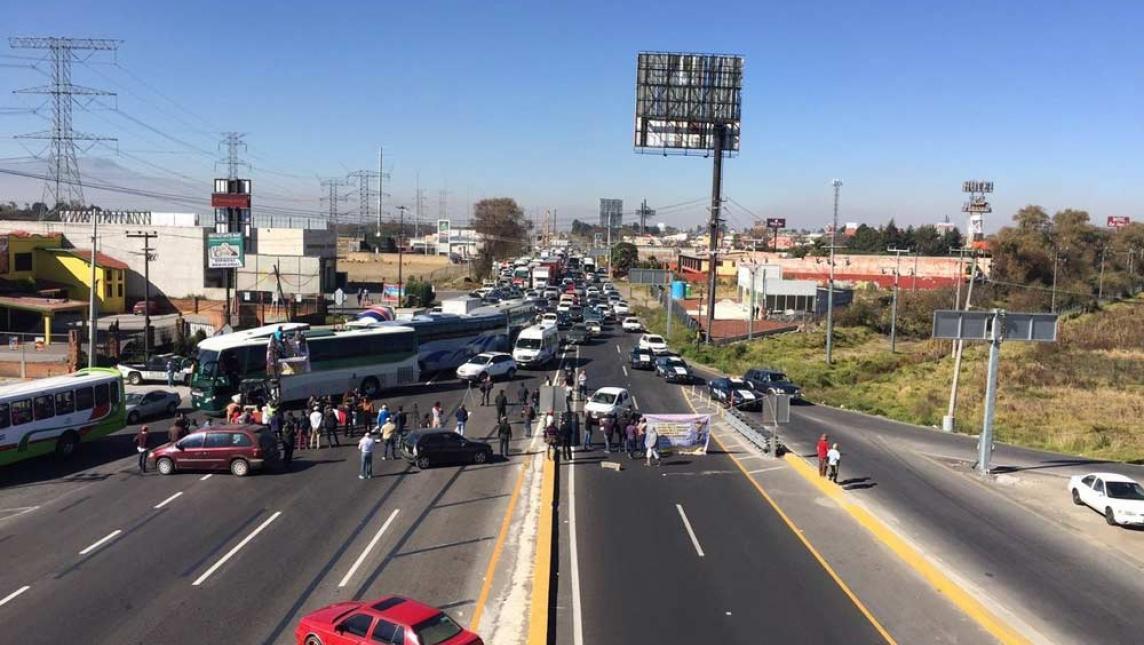 gasolinazo-carretera
