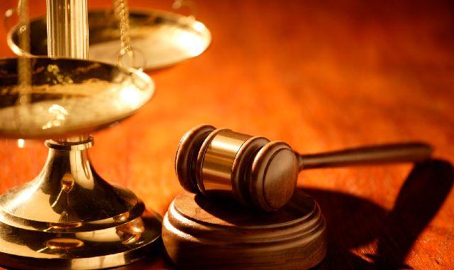 justicia-proporcionalidad
