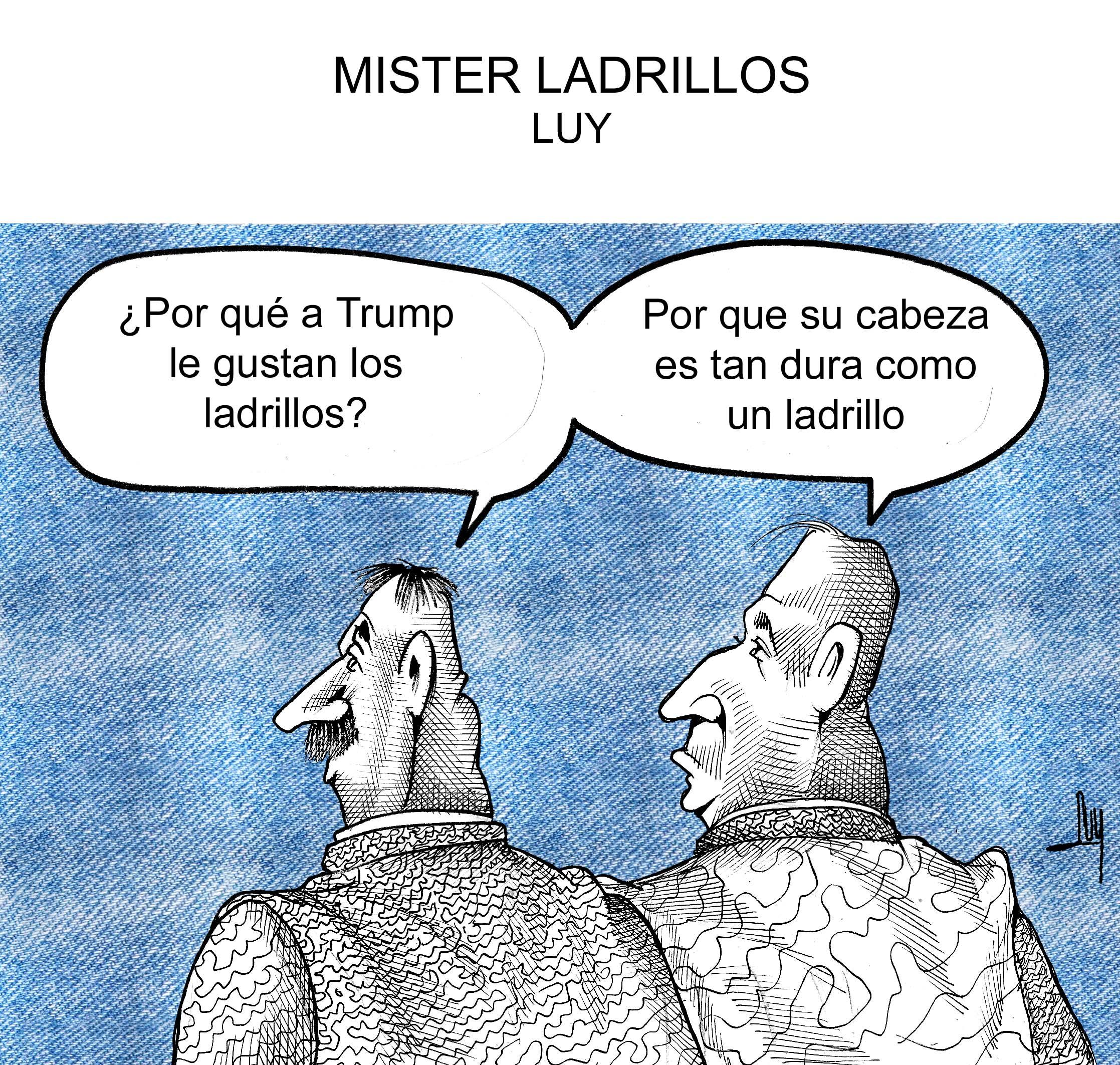 mr-ladrillos