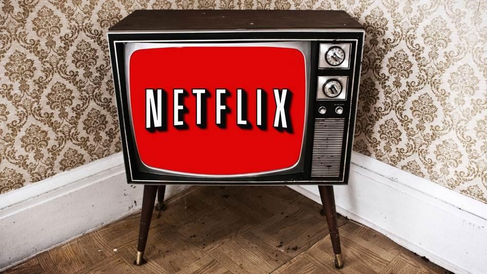 netflix-vs-tv