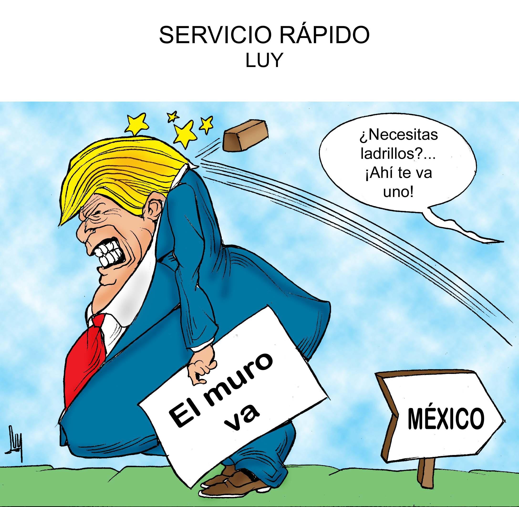 servicio-rapido