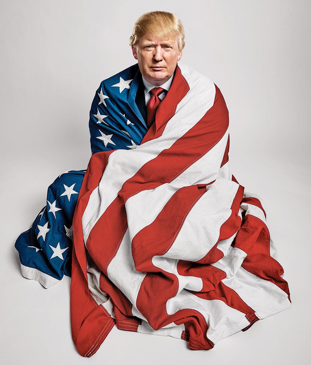 trump-estados-unidos