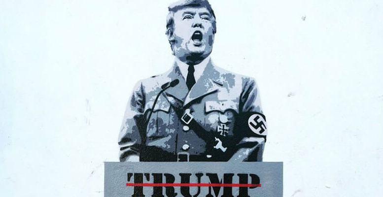 trump-tirano
