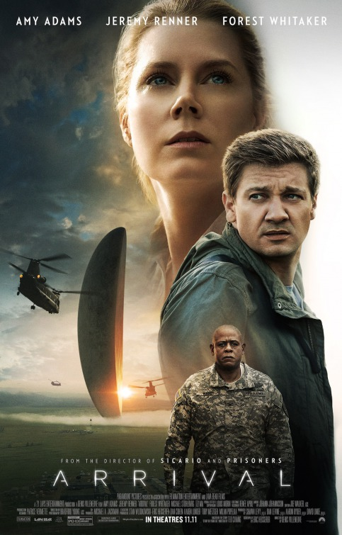 arrival_poster
