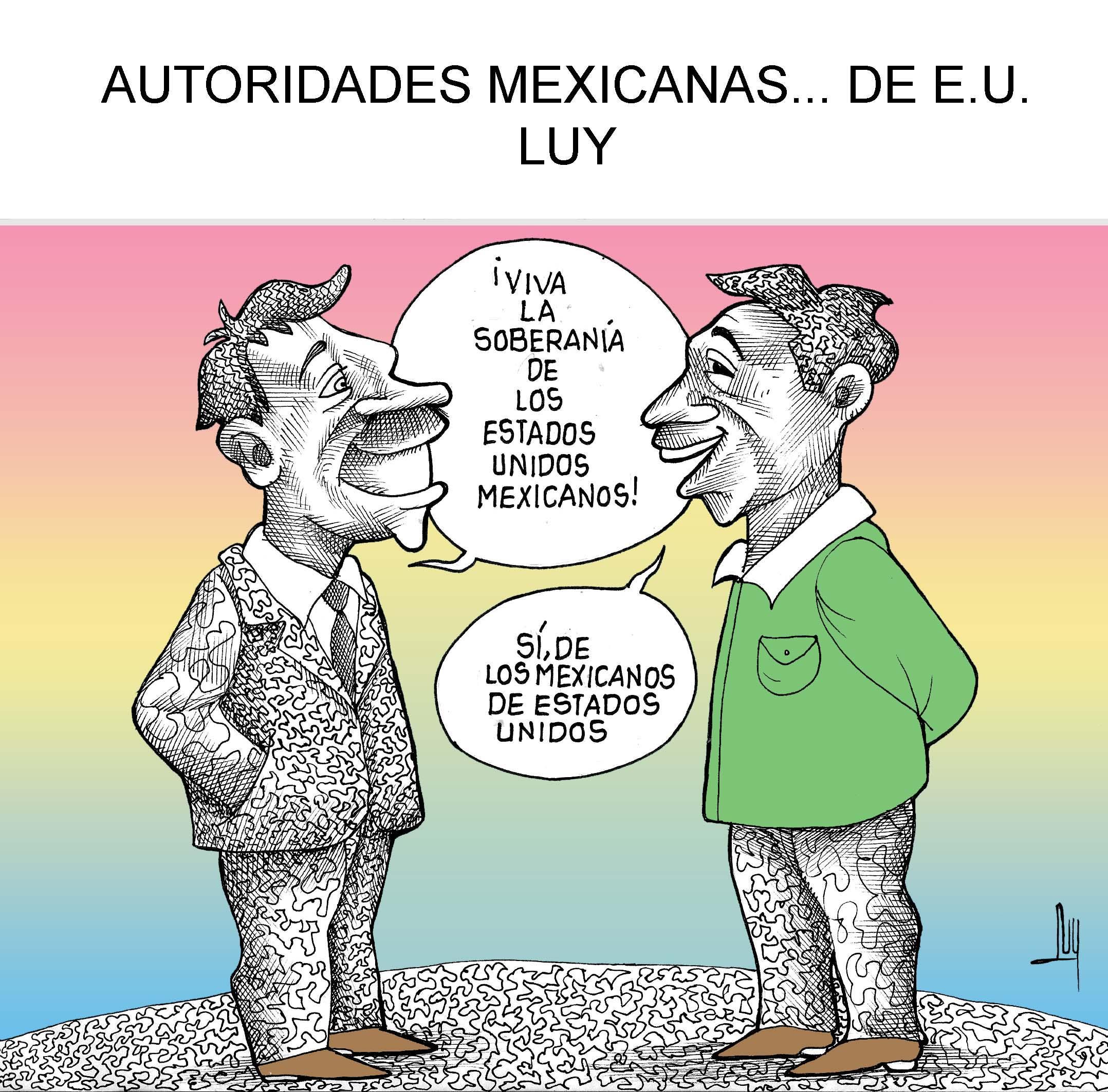 autoridades-mexicanas