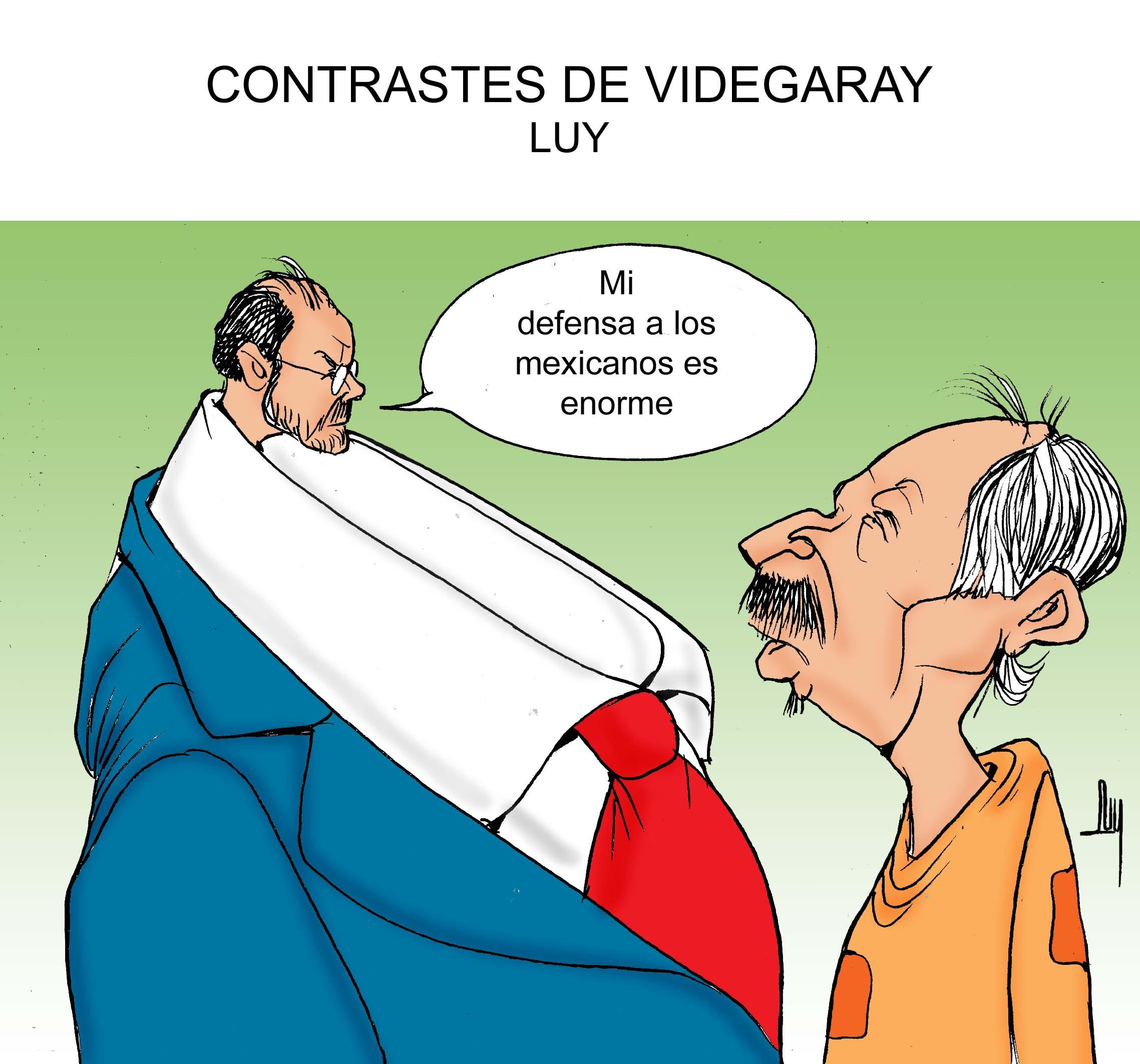 contrastes-videgaray