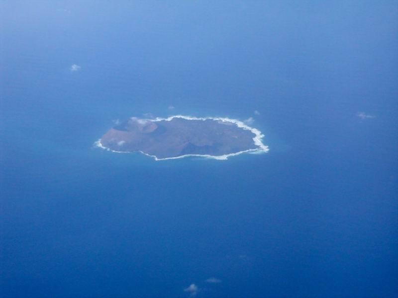 isla-bermeja