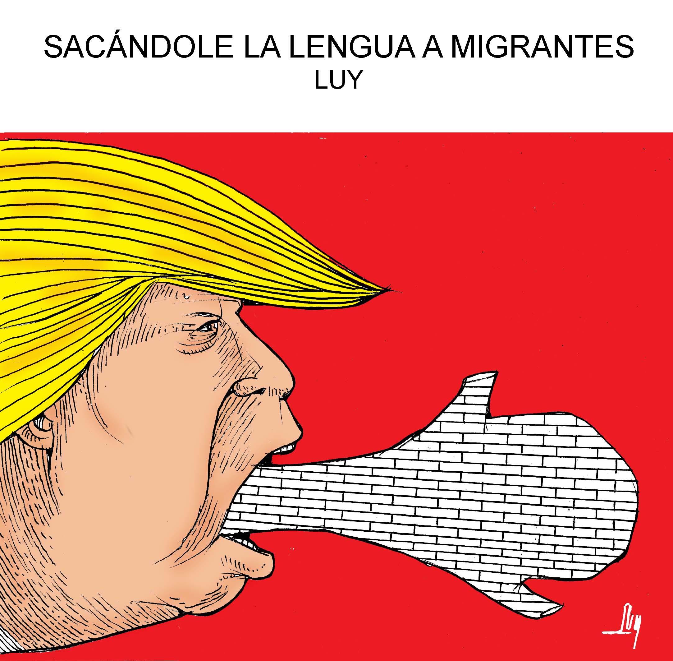 lengua-migrantes