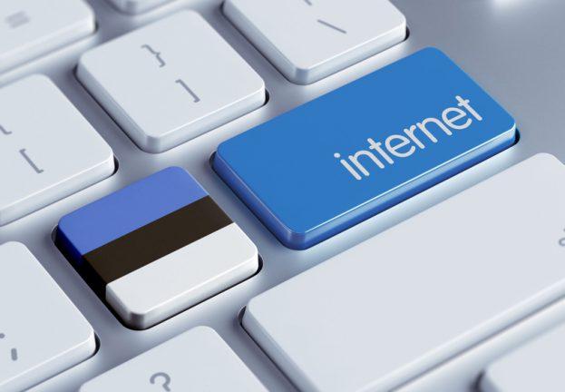 residencia_digital_para_los_negocios