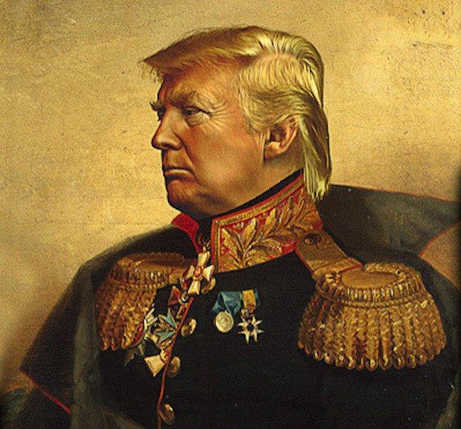 trump-invadir-mexico