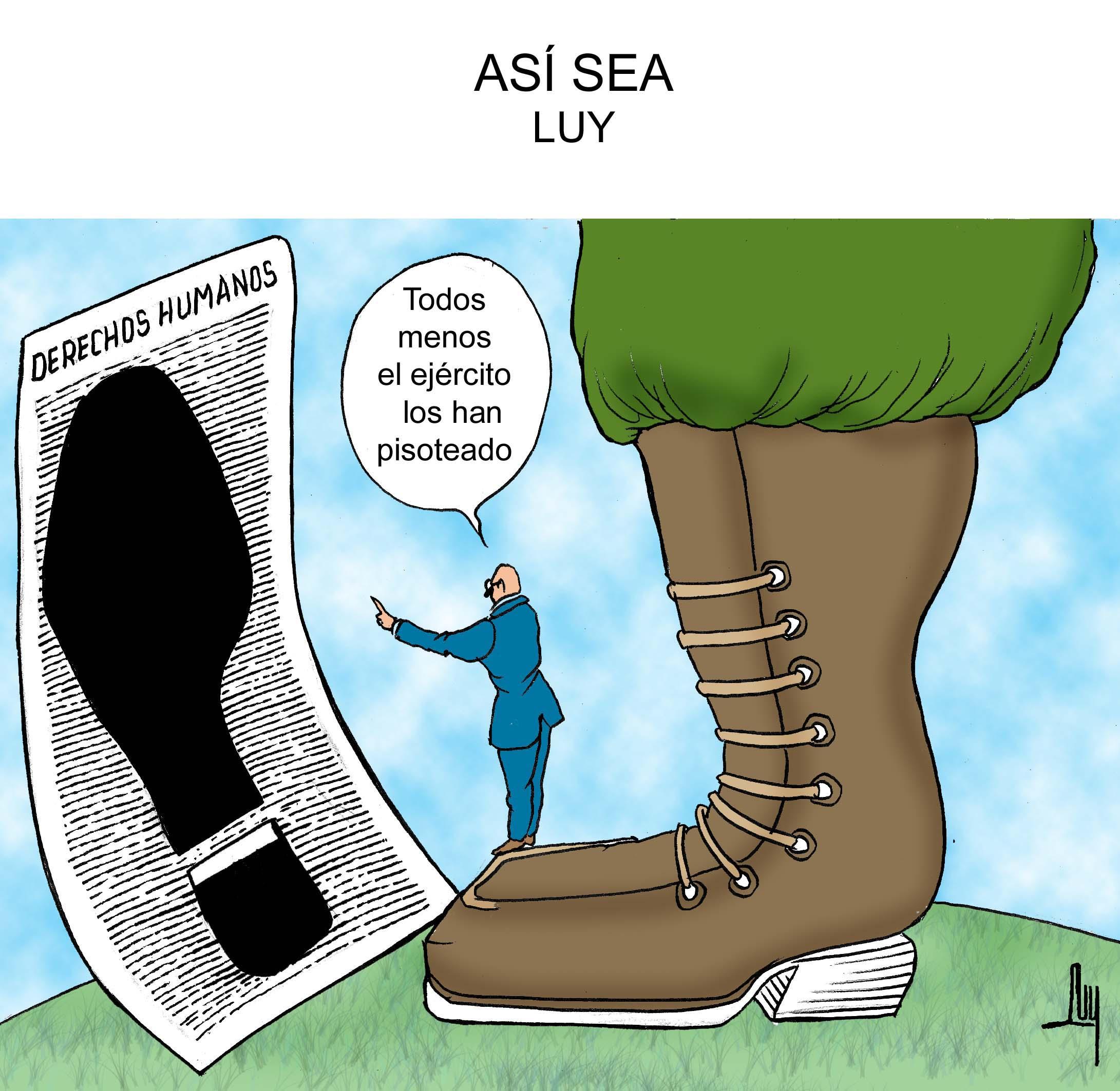 asi-sea