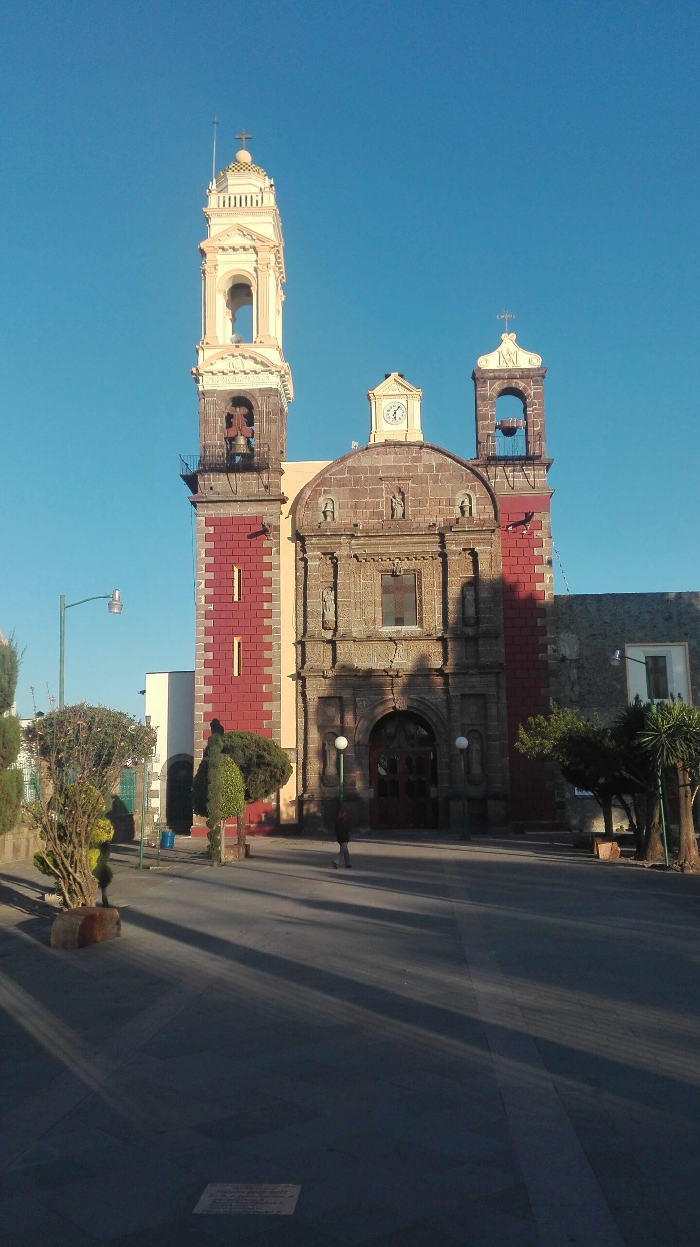 catedral_de_zacatelco_tlaxcala_1