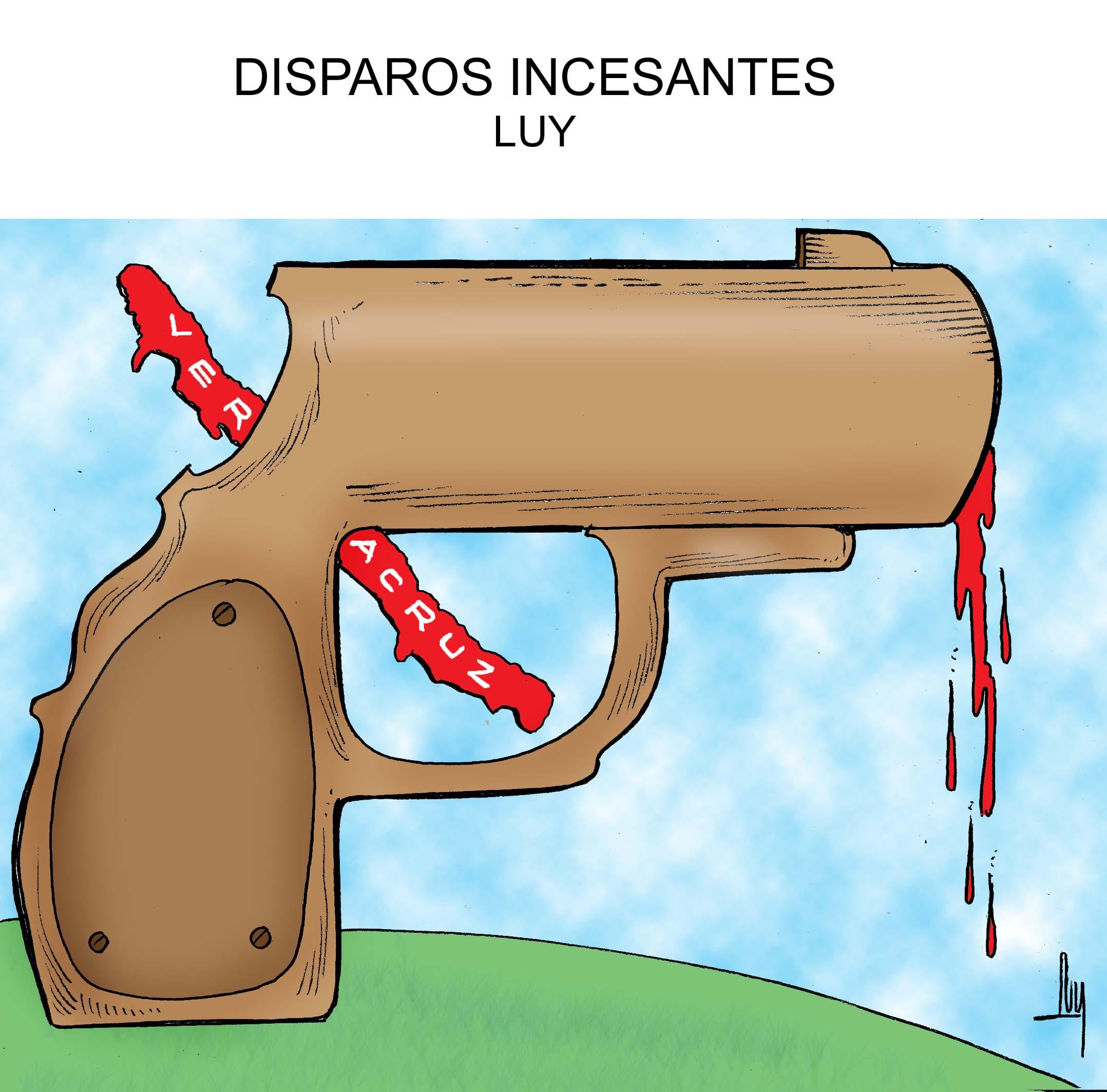 disparos-incesantes
