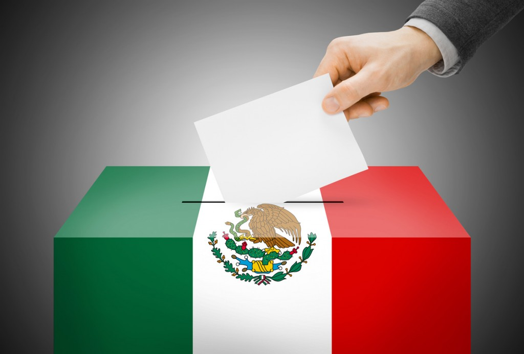 elecciones-mexico-2018