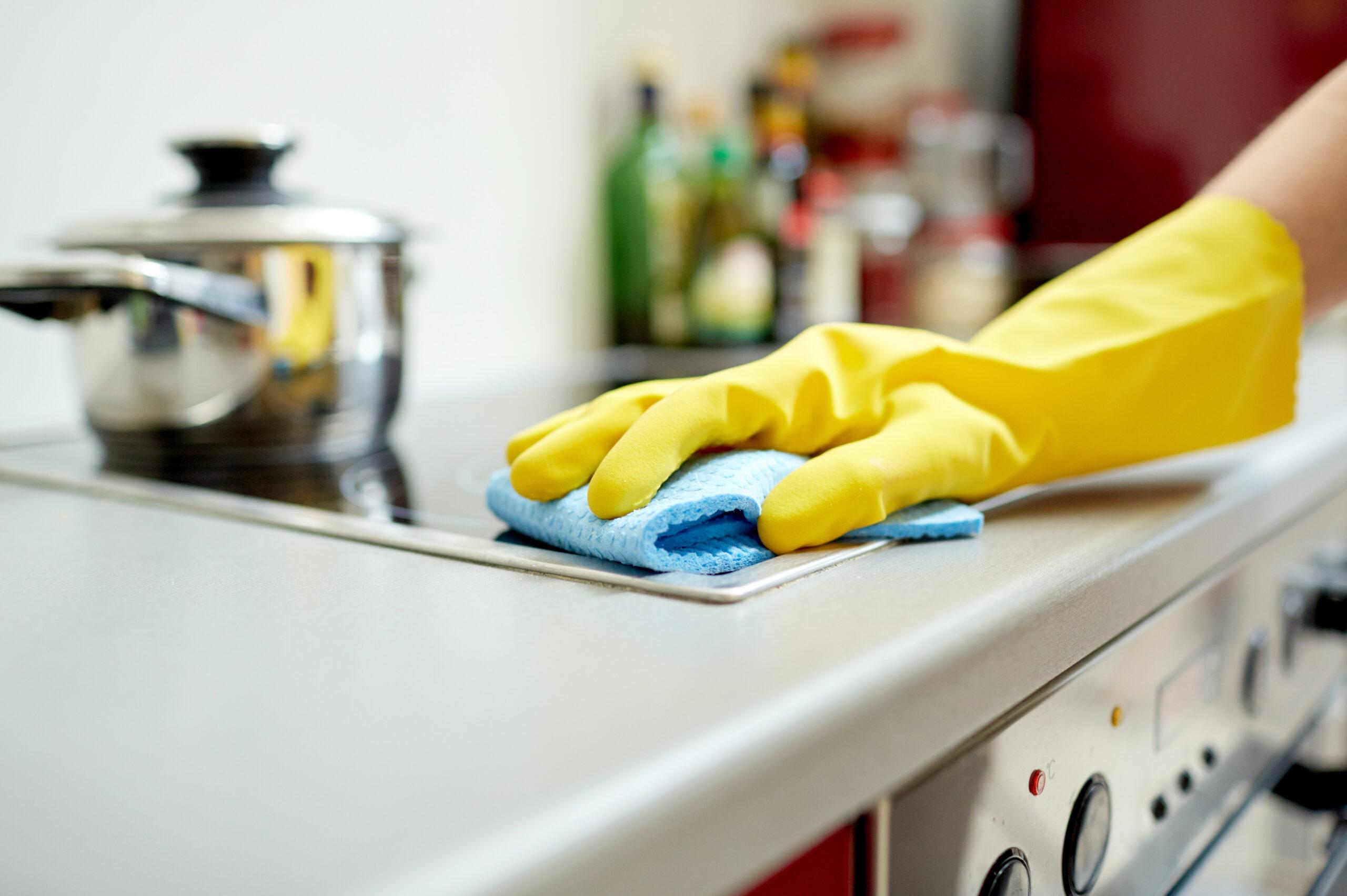 empleadas-domesticas