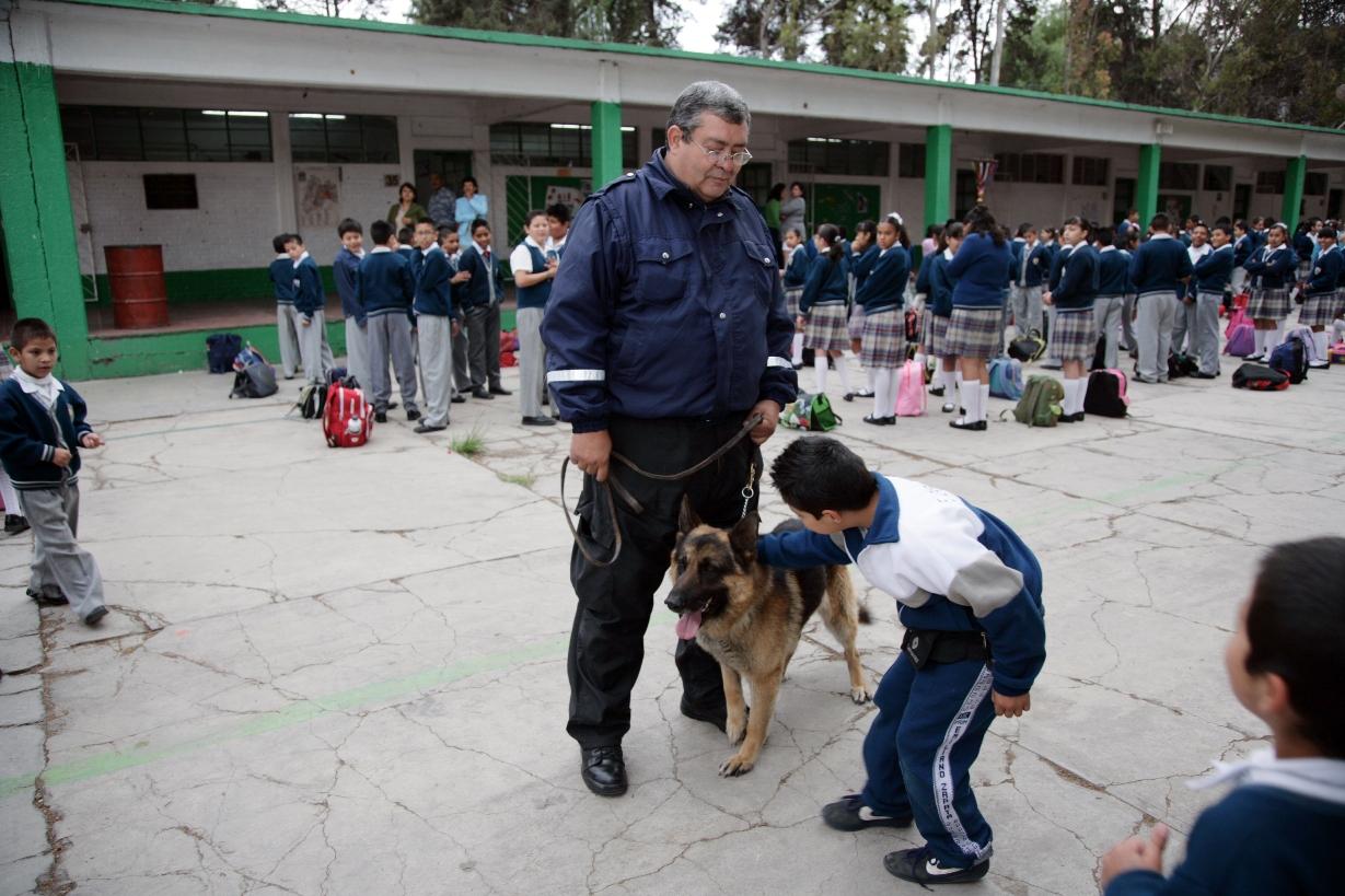 escuela-segura