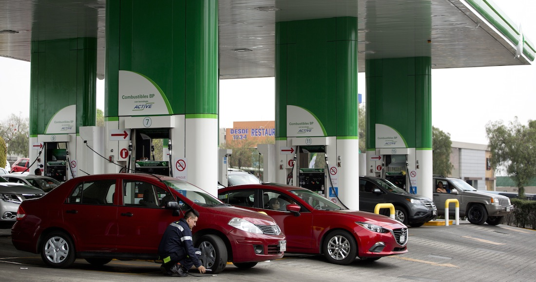 gasolinera-bp-mexico