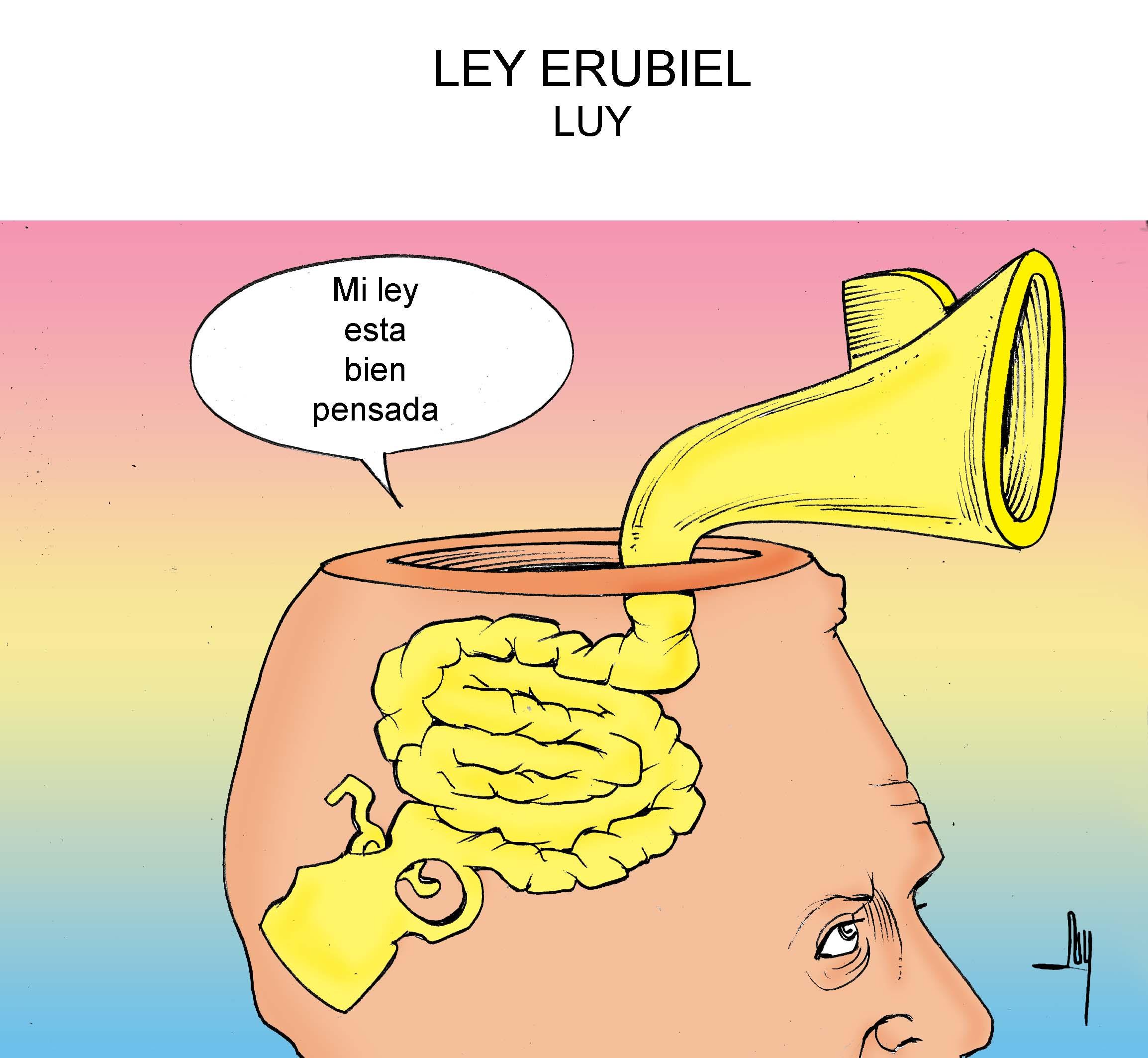 ley-erubiel