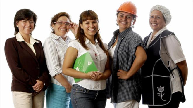 mujeres-economia