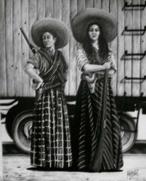 mujermexicana01