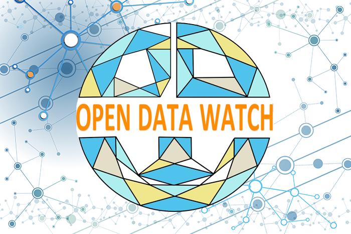open-data-watch