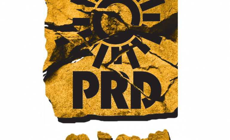 prd-rip
