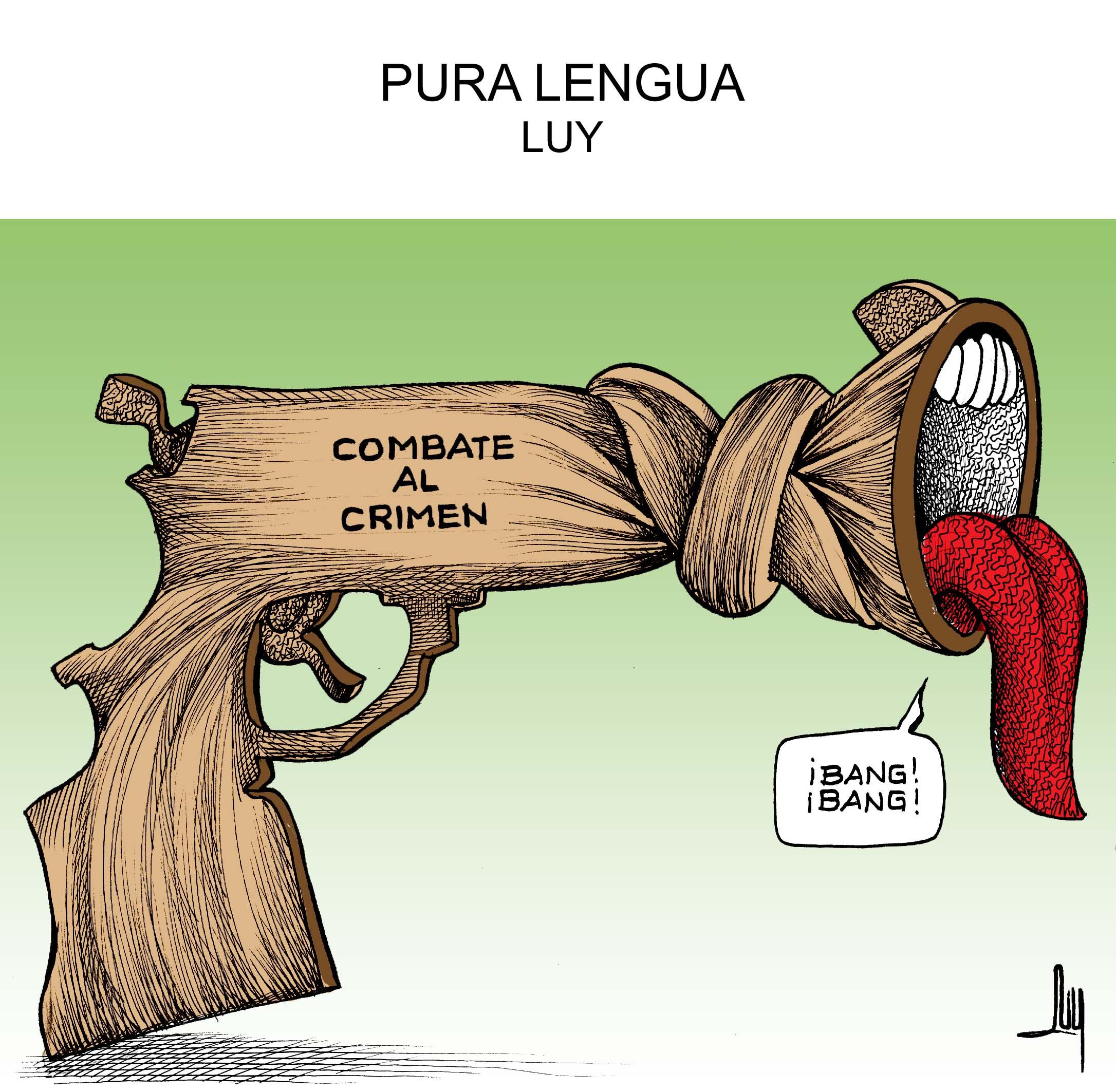 pura-lengua