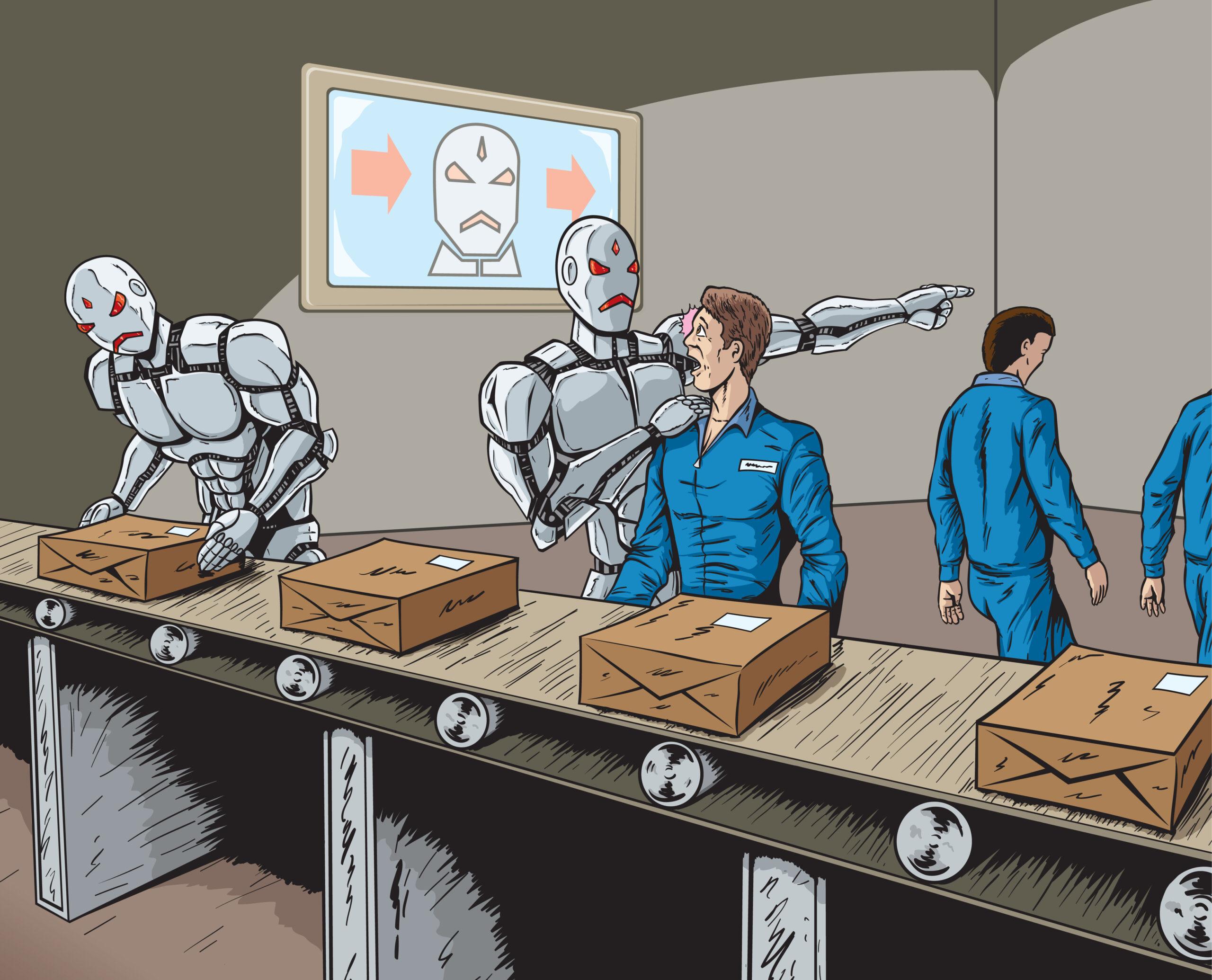 robot-humanos-trabajo
