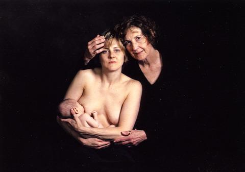 tres-generaciones-mujeres