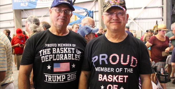 trump-deplorables