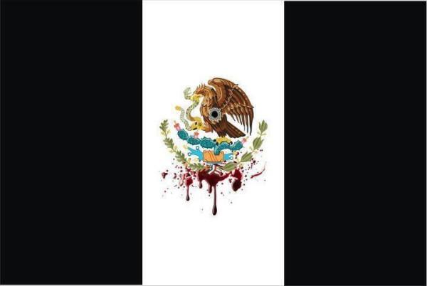 bandera-negra-mexico