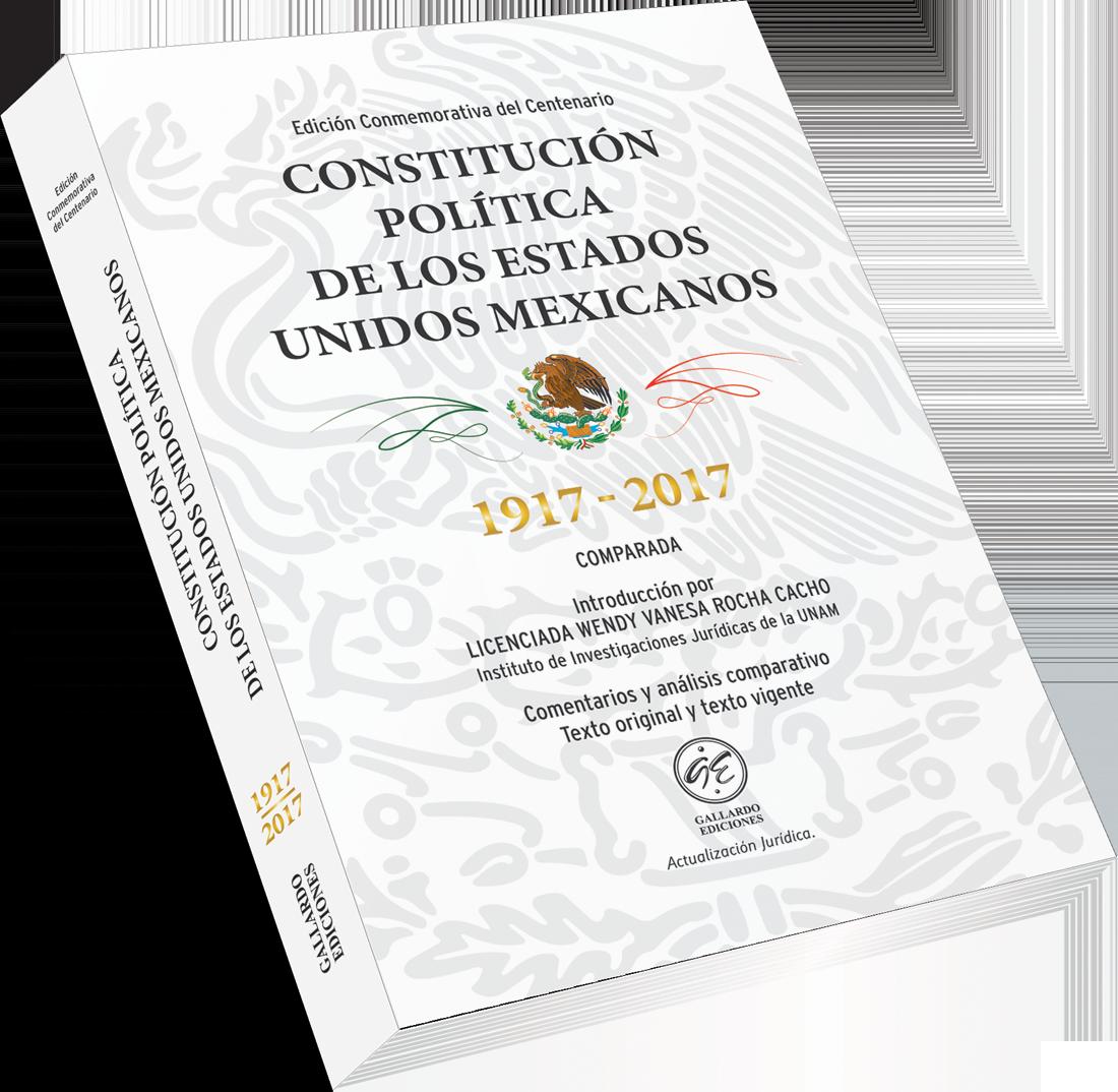 constitucion-mexico-2017
