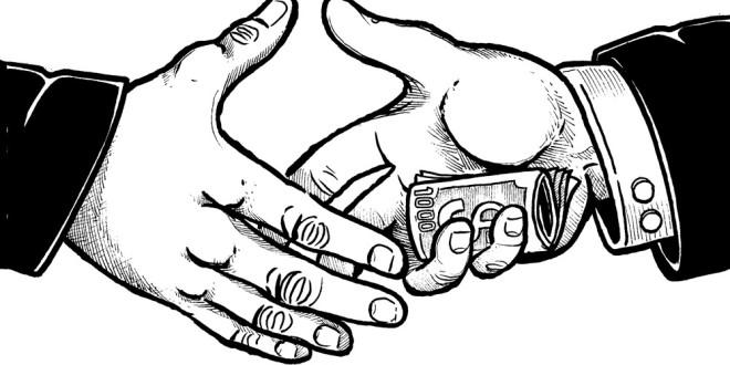 corrupcion-impunidad