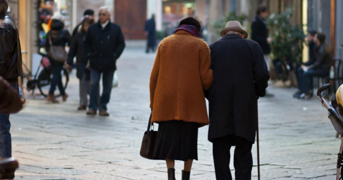 costo-envejecer