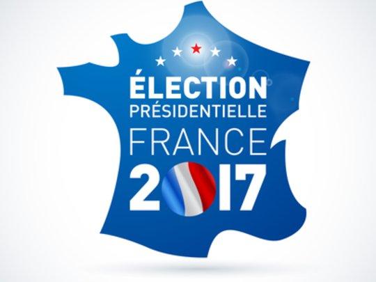 elections-presidentielles